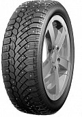 Gislaved Nord Frost 200 245/45 R19 102T XL ID FR