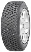 Goodyear UltraGrip Ice Arctic 195/55 R16 87T